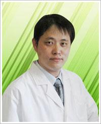 a_dr_c