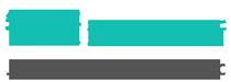 logo-210X75